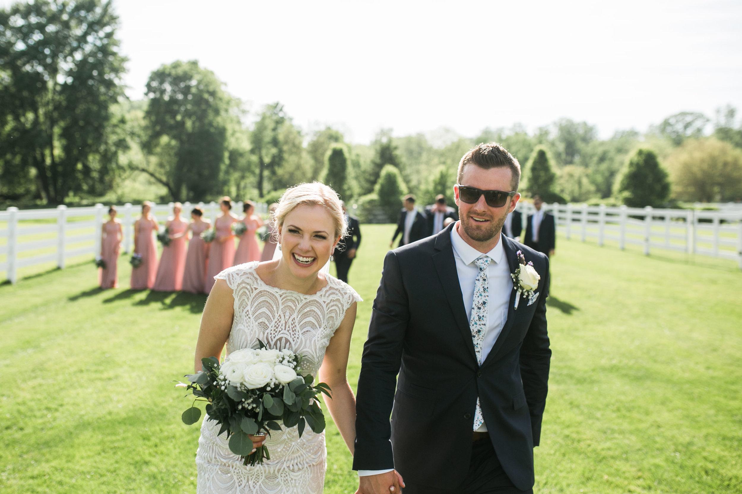 the-stables-whitehouse-ohio-wedding-54.jpg