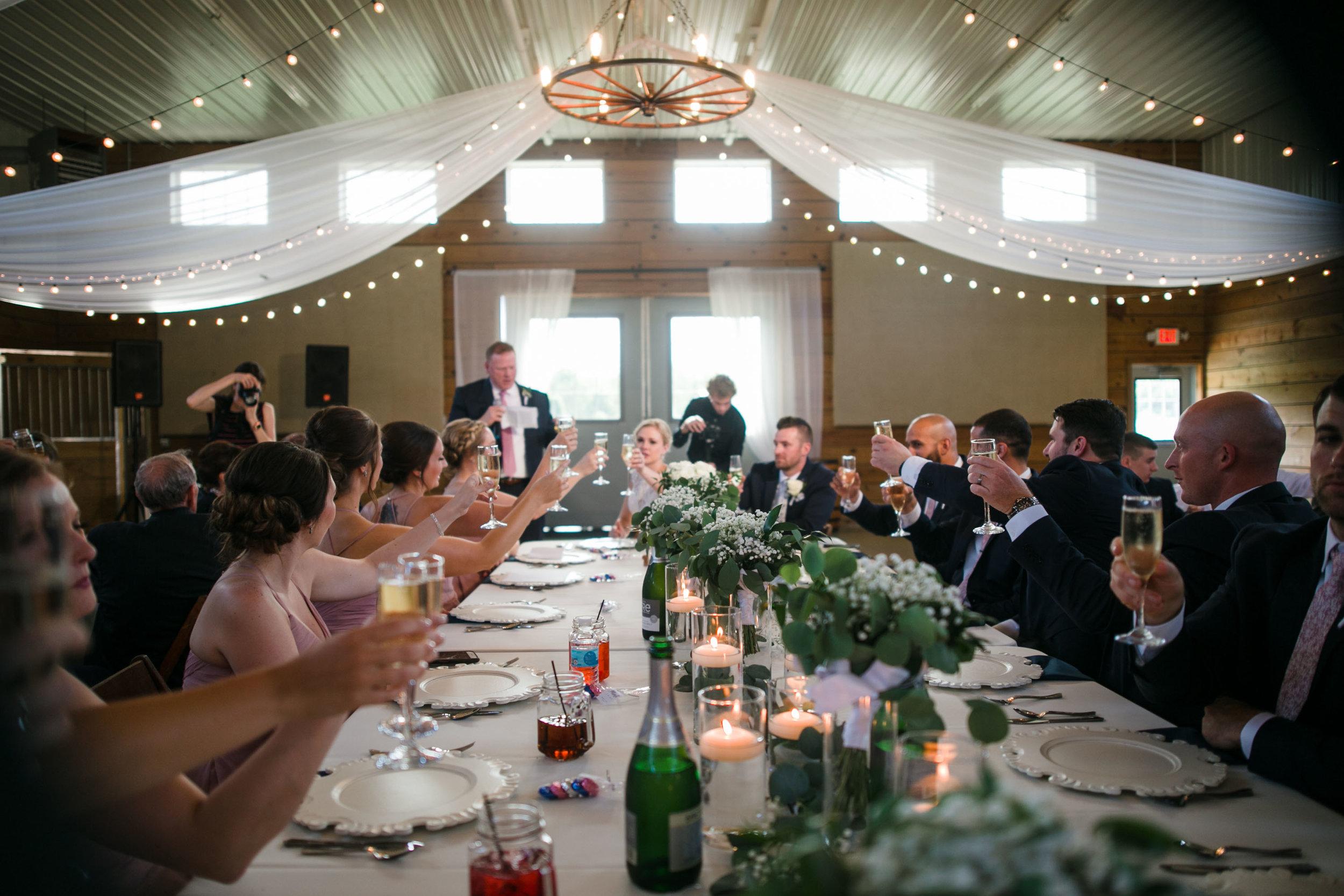 the-stables-whitehouse-ohio-wedding-69.jpg