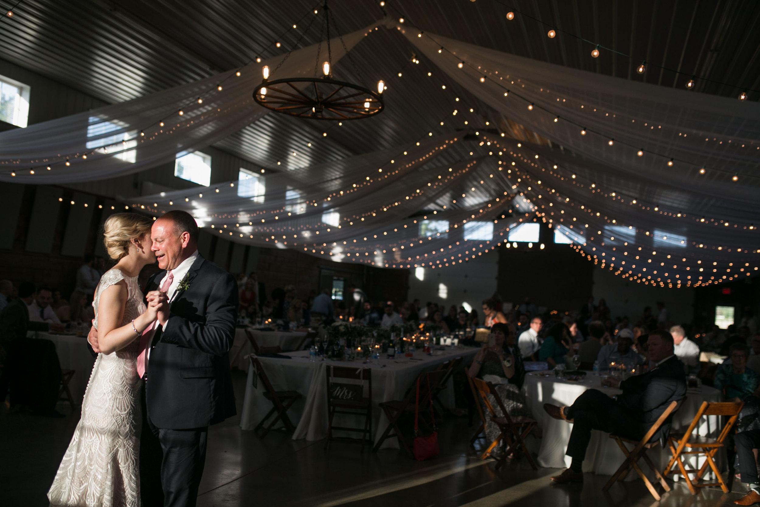 the-stables-whitehouse-ohio-wedding-77.jpg