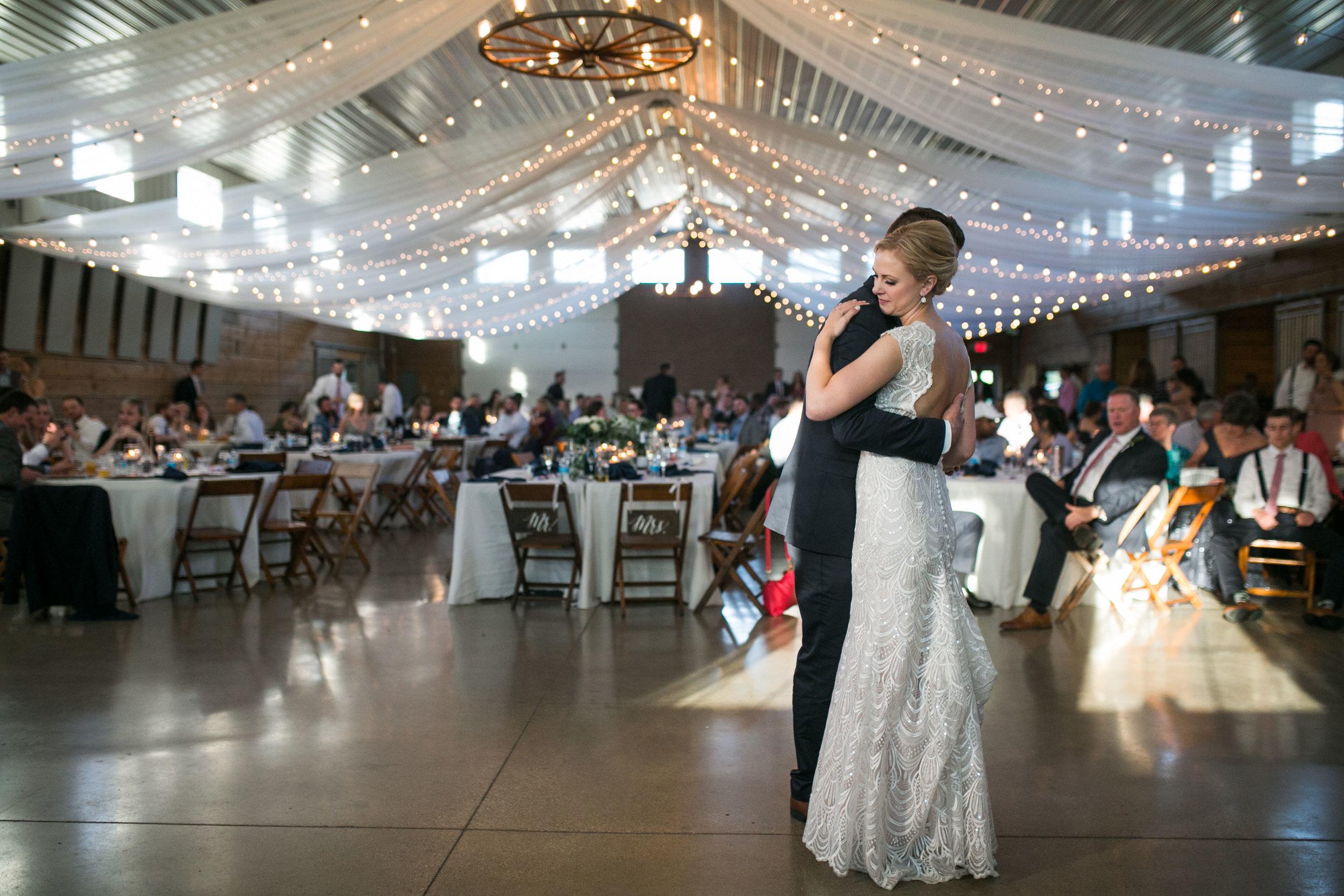 the-stables-whitehouse-ohio-wedding-74.jpg