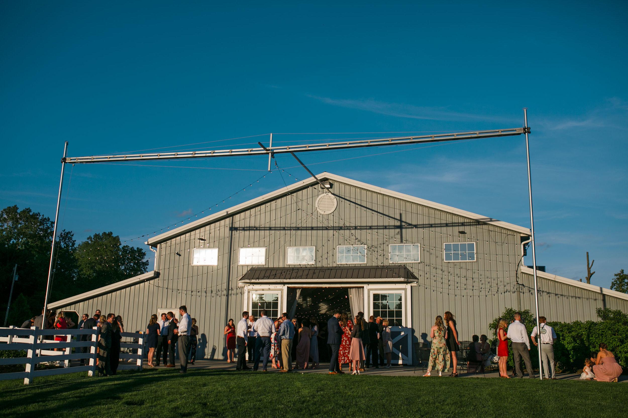 the-stables-whitehouse-ohio-wedding-90.jpg
