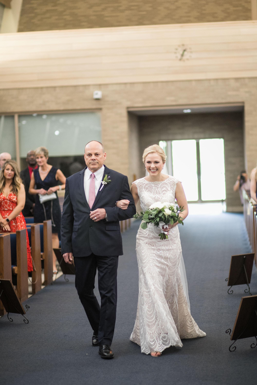 the-stables-whitehouse-ohio-wedding-22.jpg