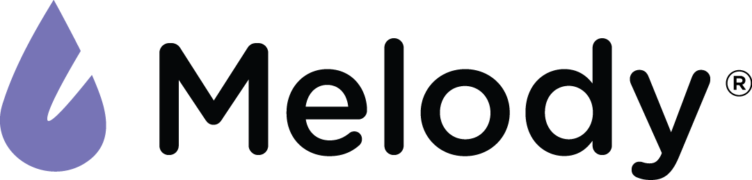 Melody_logo_final.png
