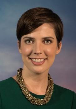 Brittany Stuber headshot.jpg