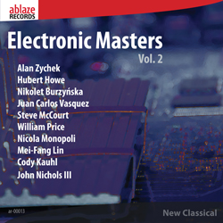 COVER_Electronic_Masters_Vol2_FINAL_WEB_250pix.jpg