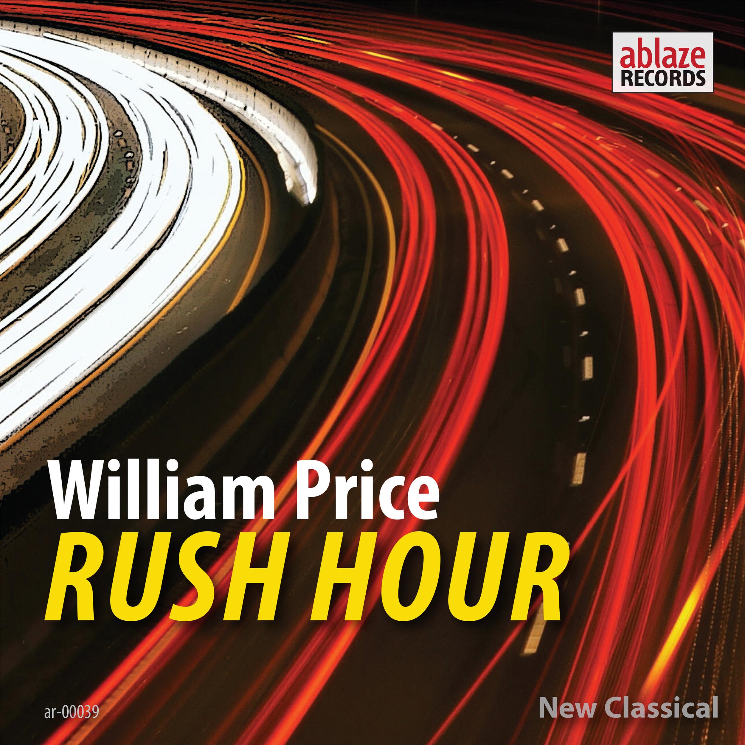 Price CD Rush Hour Cover.jpg