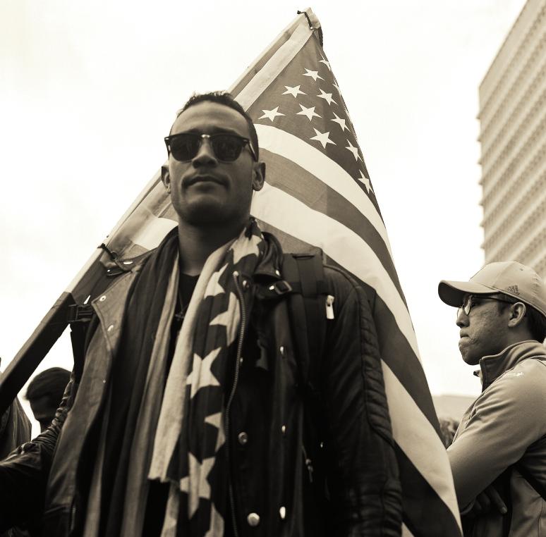 Patriots for Immigrants