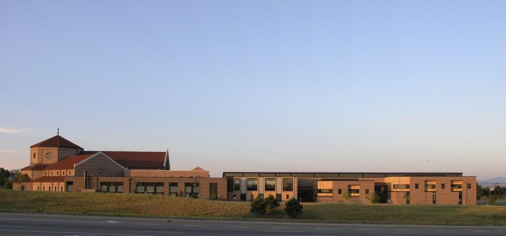 Our Lady of Loreto Catholic School