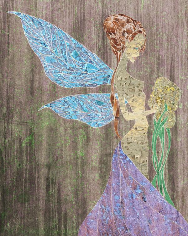 Tin-Fairy-Web.jpg