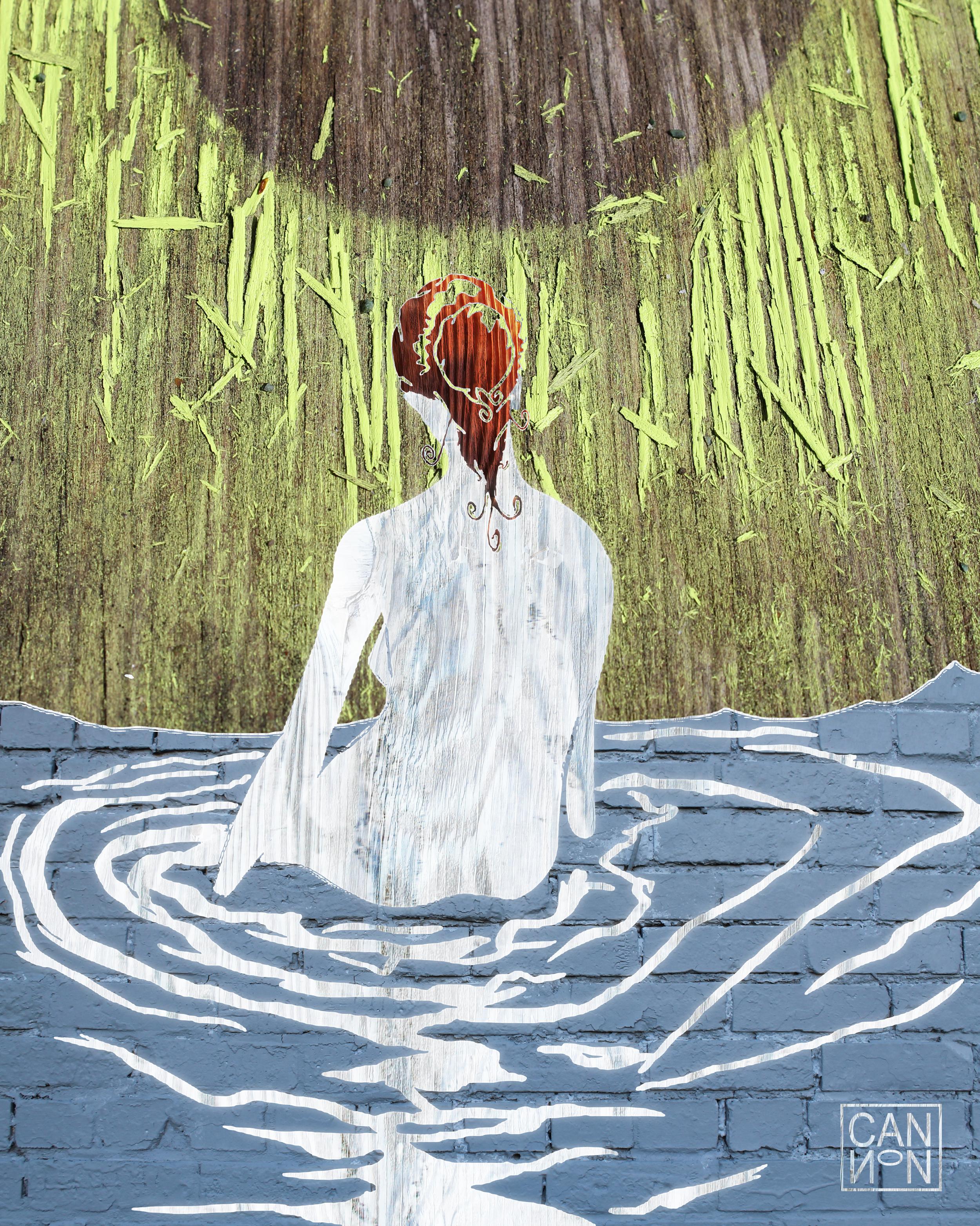 Lady of Avalon 8x10.jpg