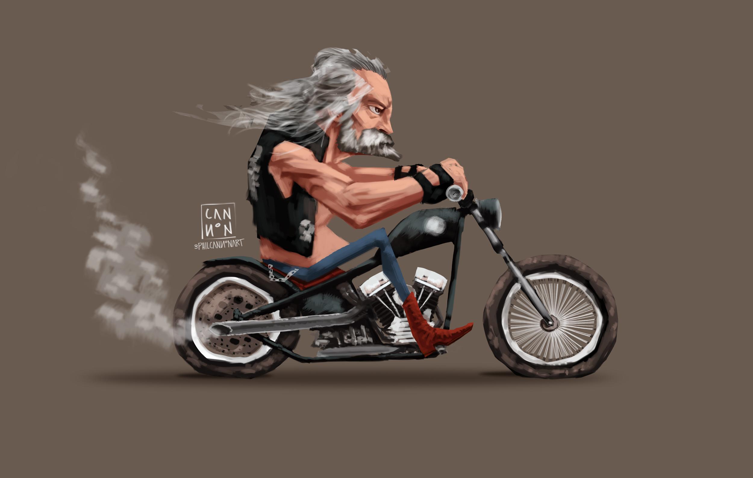 bikerguy.jpg