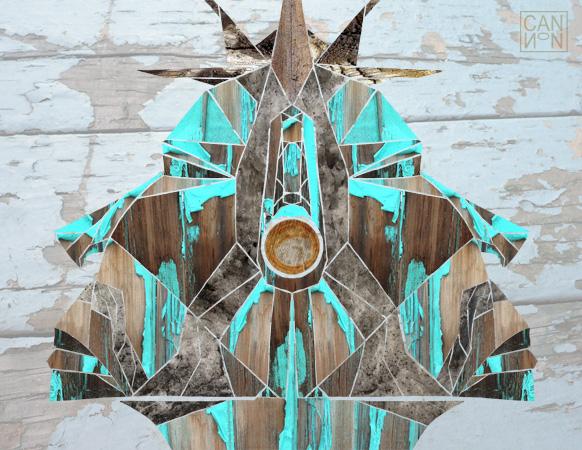 Crown-of-Thorns-Web.jpg