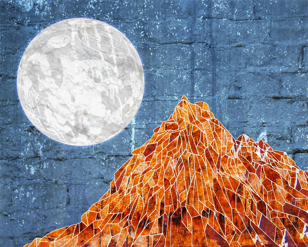 Desert-Moon-Web.jpg