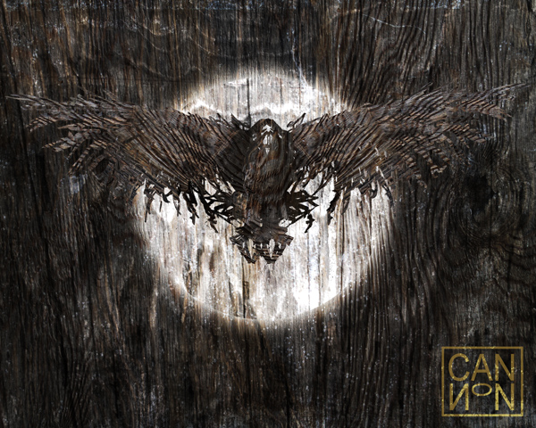 Raven-Moon-Web.jpg