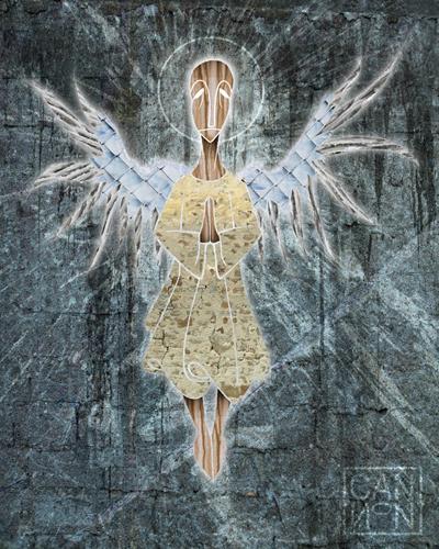 Tin-Angel-Web.jpg