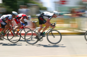 Competition iStock_000000288799Small.jpg