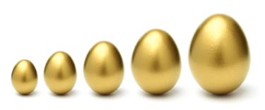 Golden Egg iStock_000018027389Small.jpg