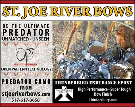 St Joe  Predator ad red border.jpg