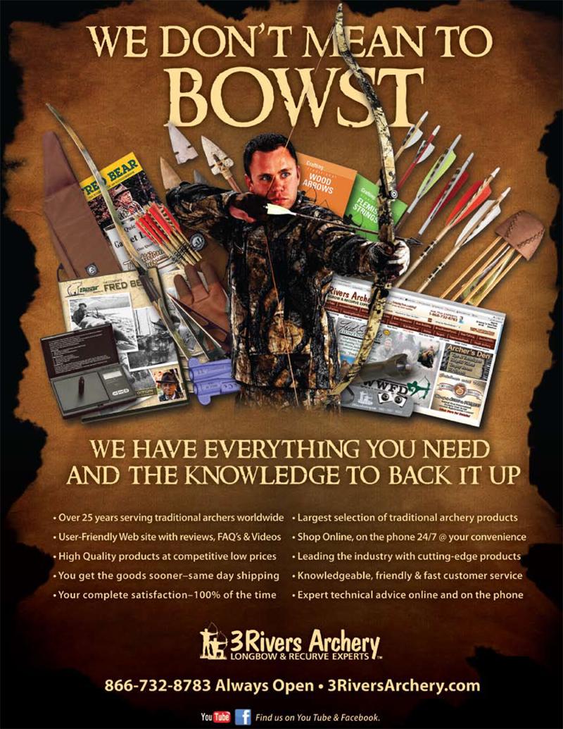 2013-taw-2.Kustom King ad.for website.jpg