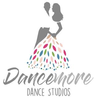 Dancemore_web_logo.jpg