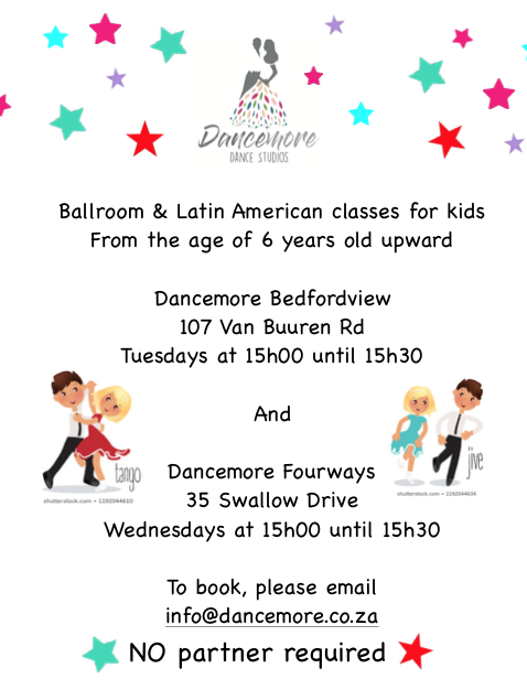 B?R Kids Classes Web.png