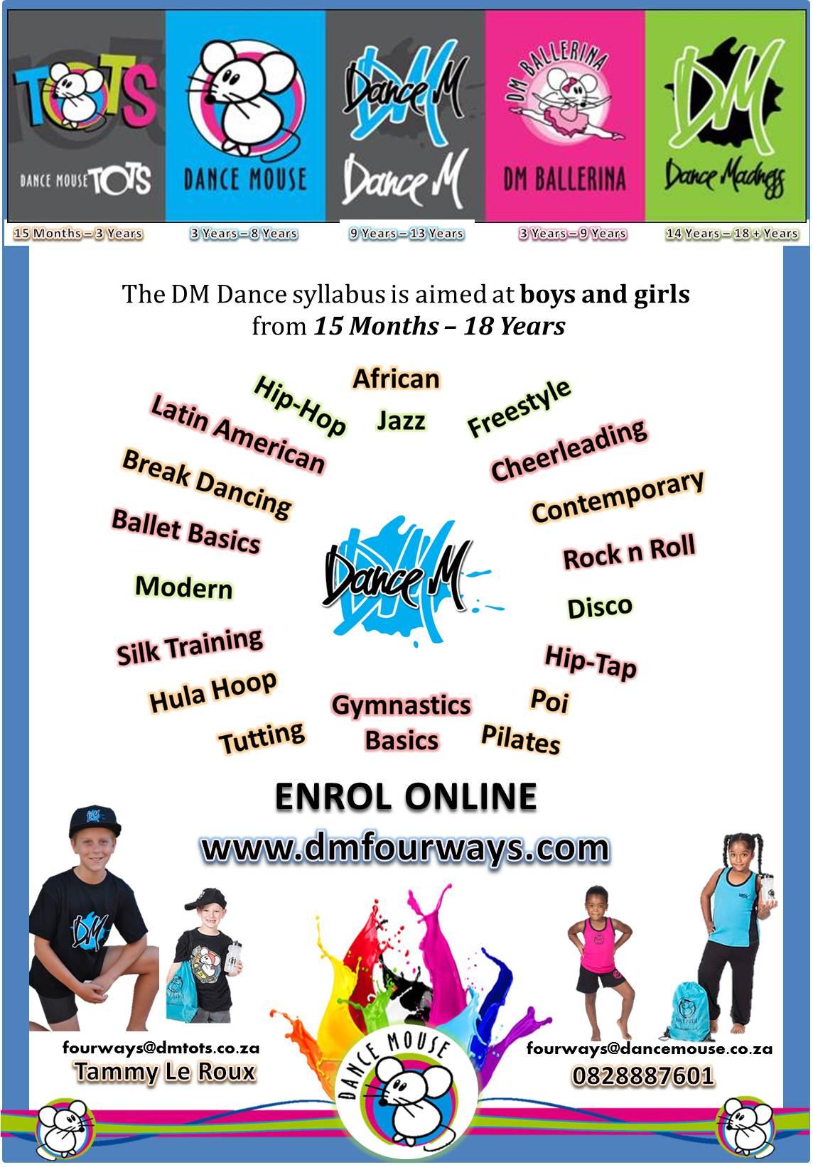 Dance Mouse Dance Info Page.jpg