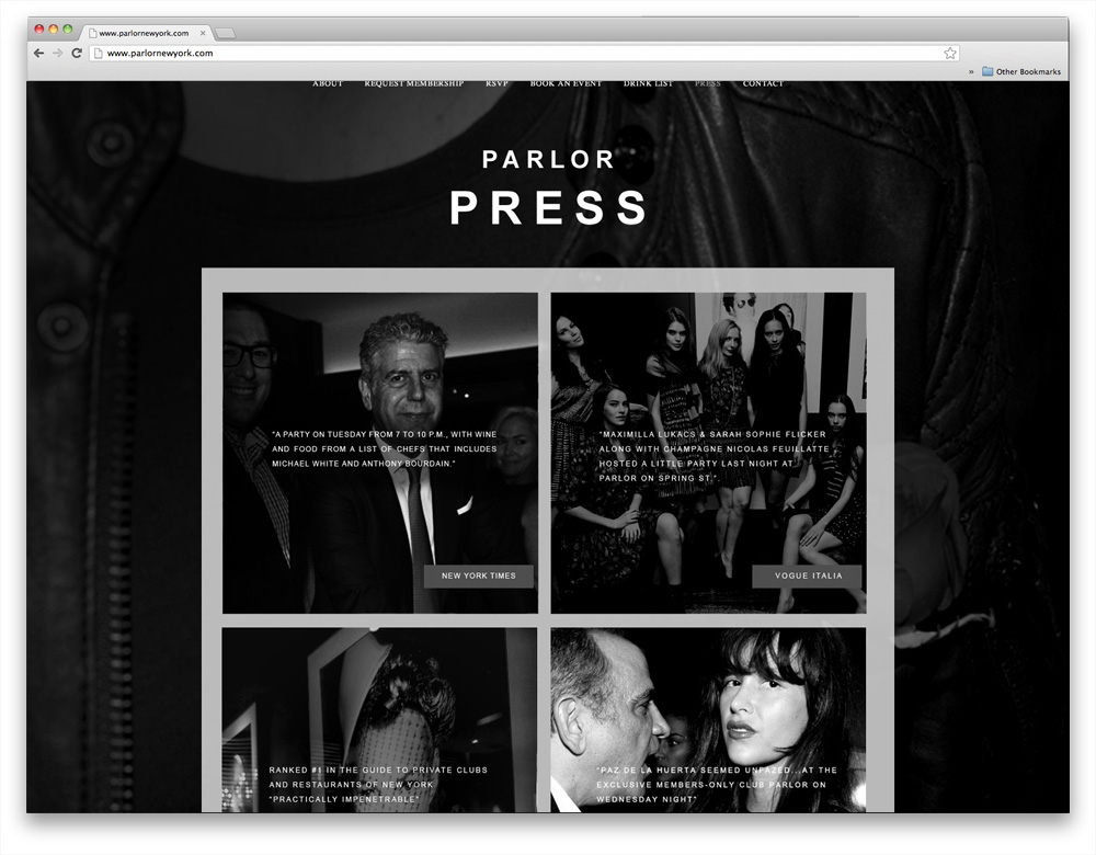 4-Press.jpg