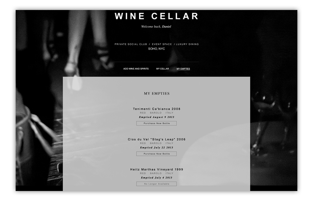 7-Wine4.jpg