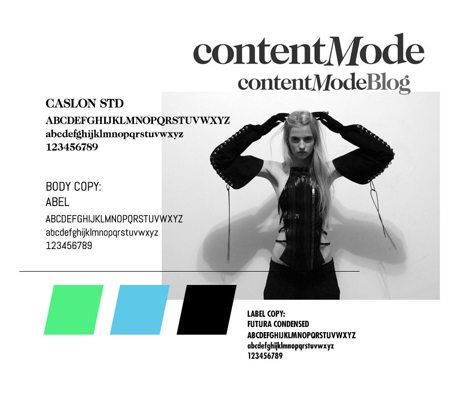 ContentMode_BrandIdentity.jpg