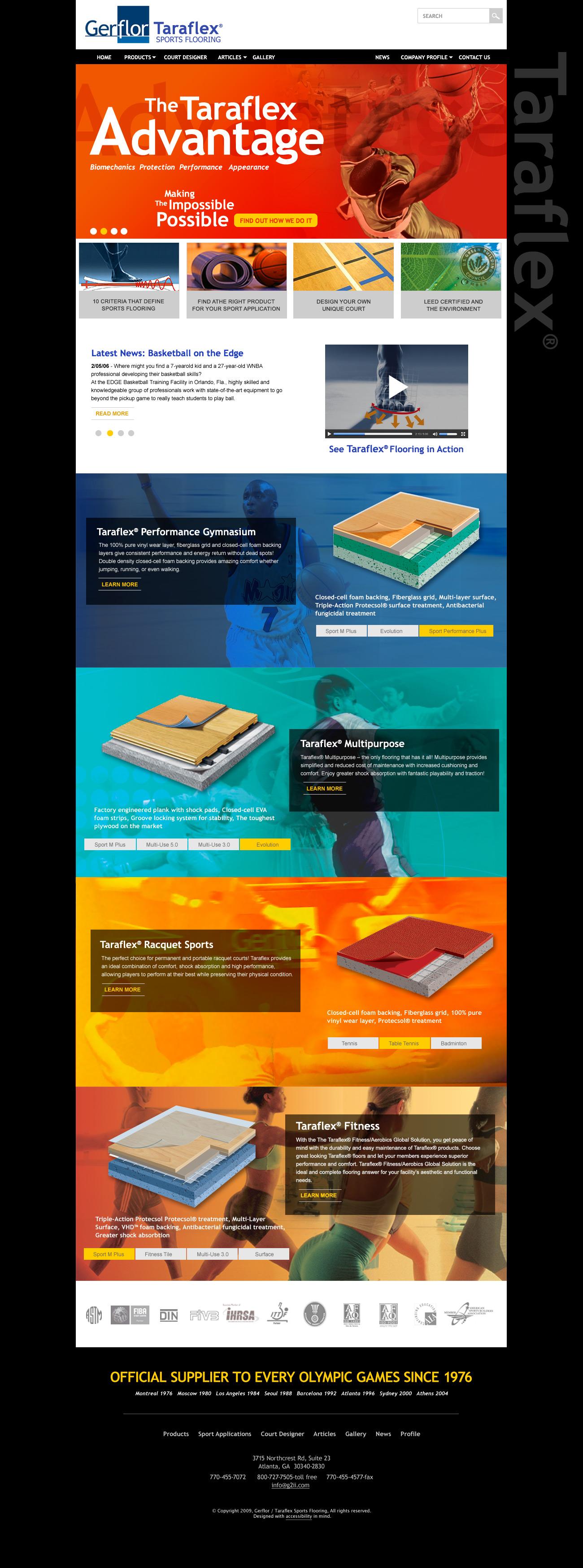 gerlor_taraflex_comp_homepage.jpg