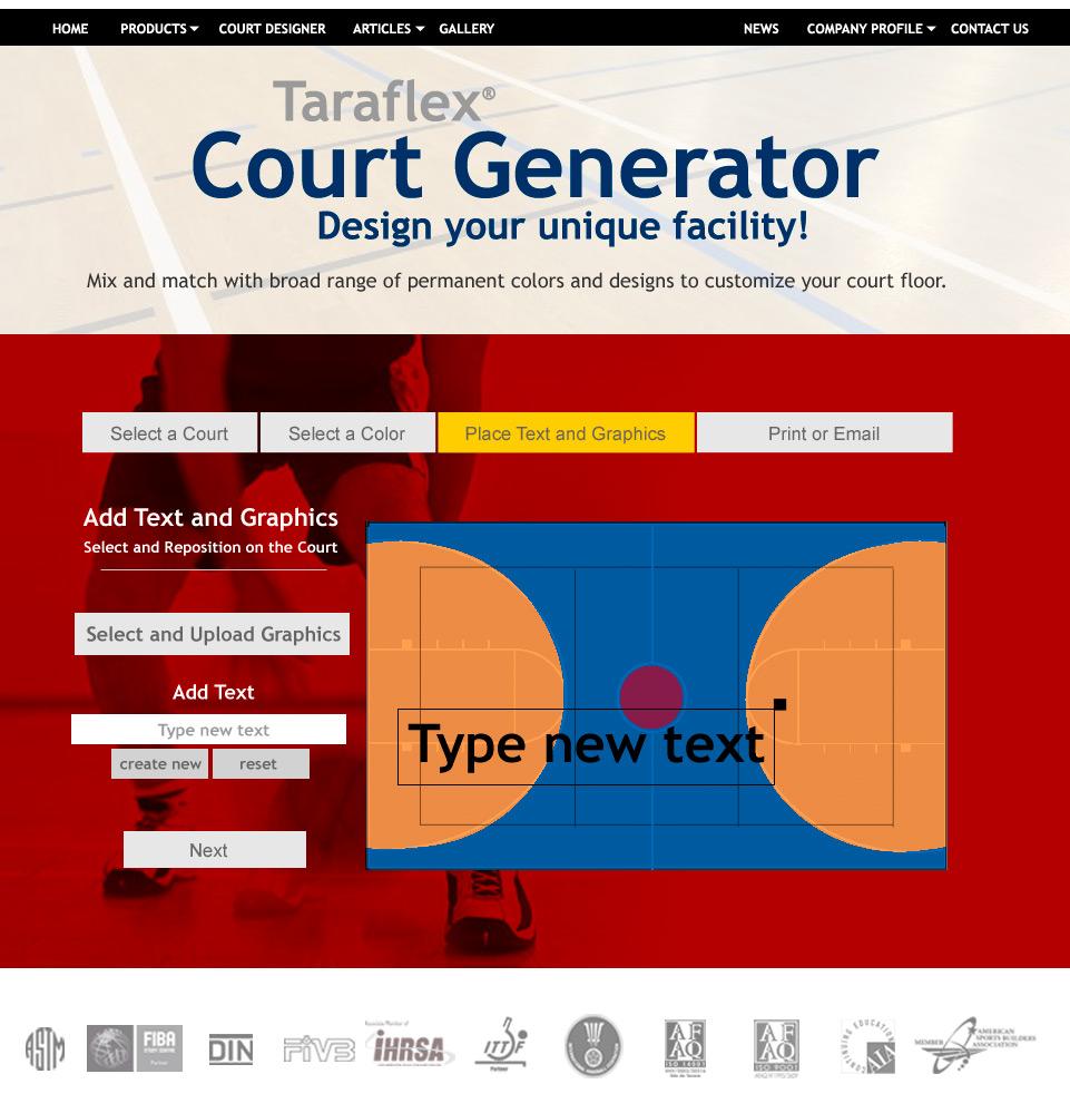 gerlor_taraflex_courtGenerator3.jpg