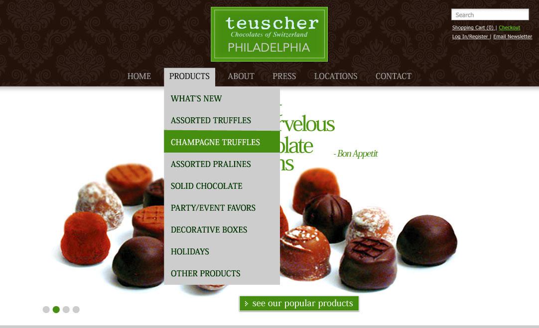 Teuscher_0001_Home  drop menu.jpg
