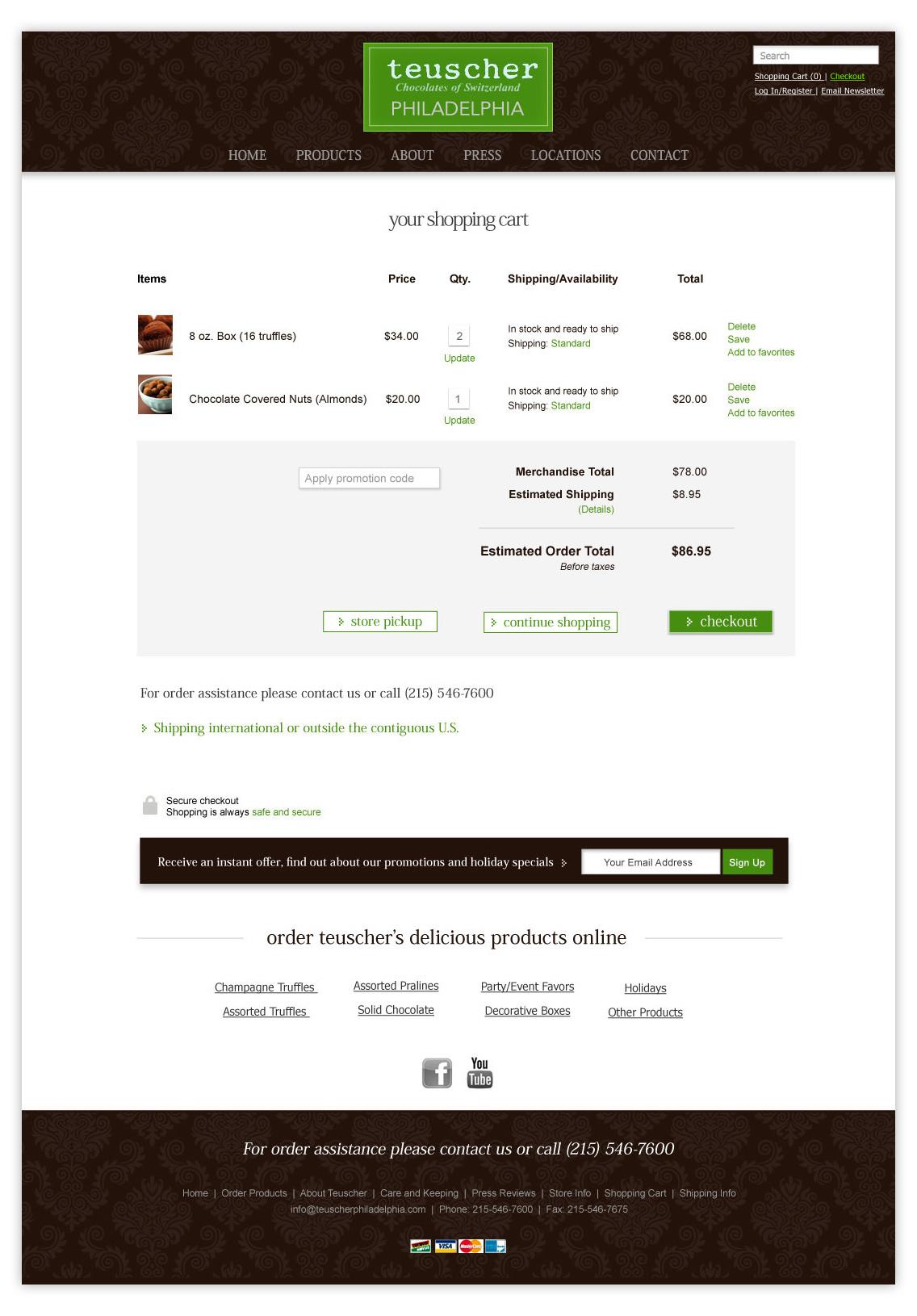 Teuscher_0004_Checkout---My-Cart.jpg