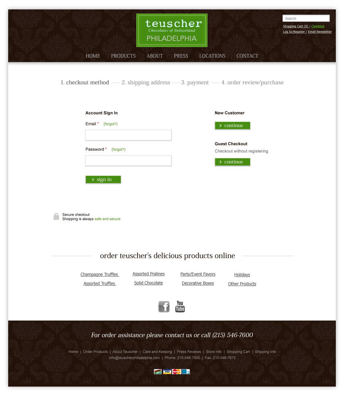 Teuscher_0005_Checkout---Method.jpg