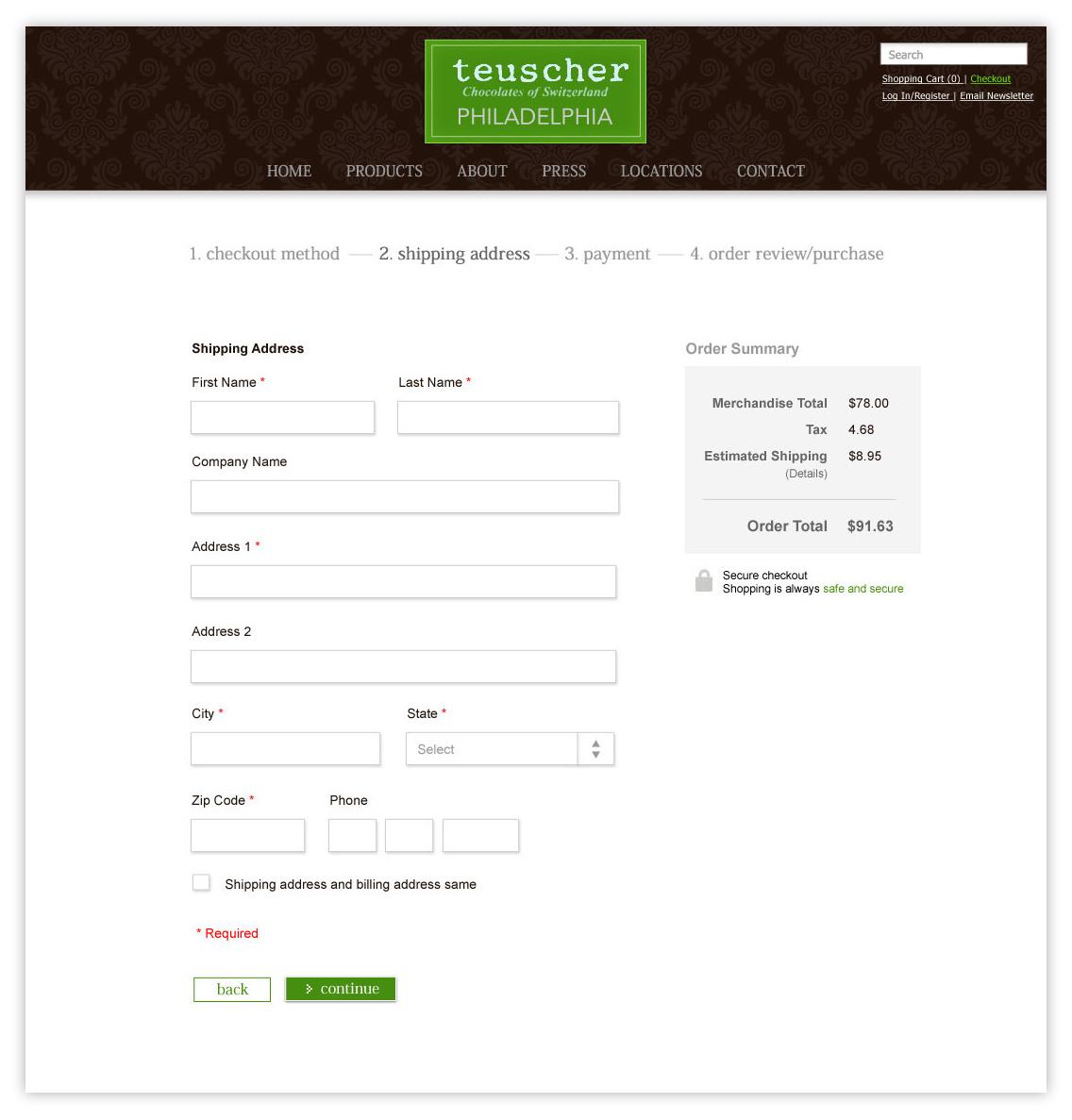 Teuscher_0006_Checkout---shipping.jpg