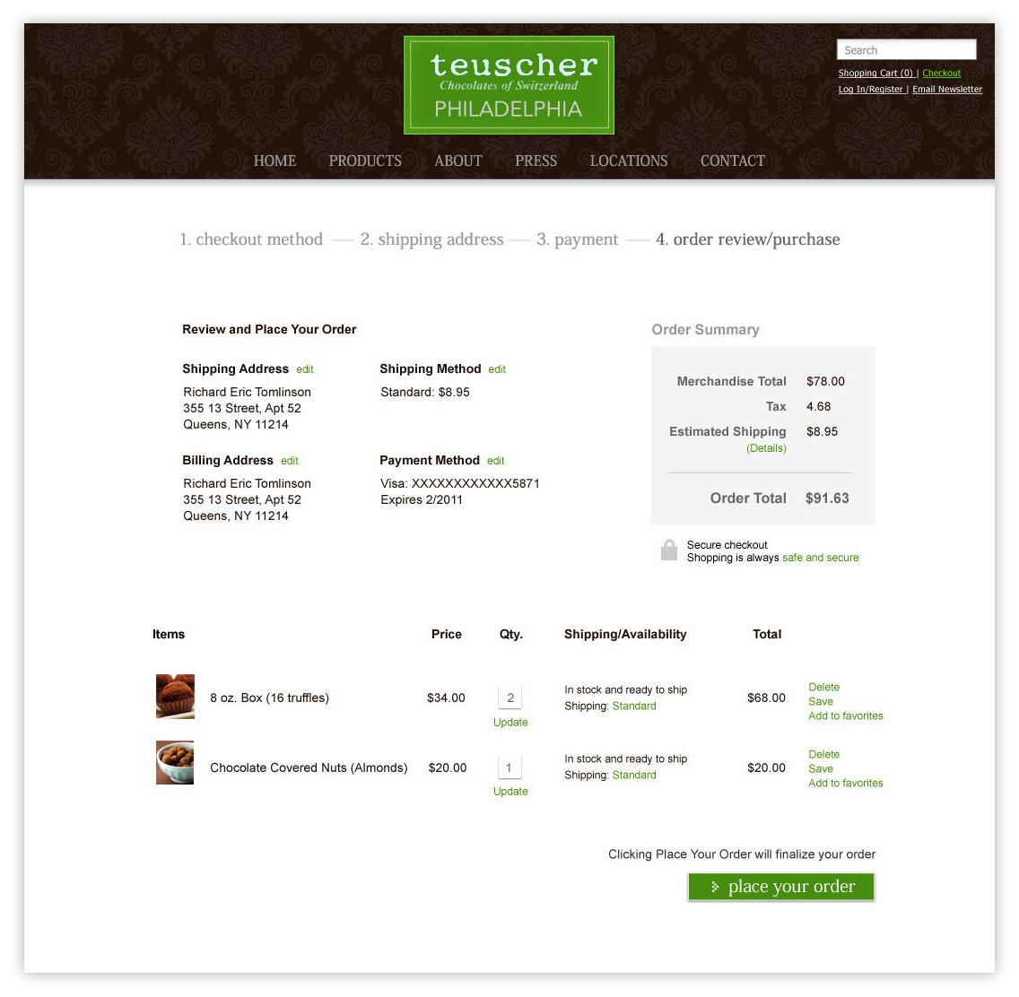 Teuscher_0008_Checkout---review-_-purchase.jpg
