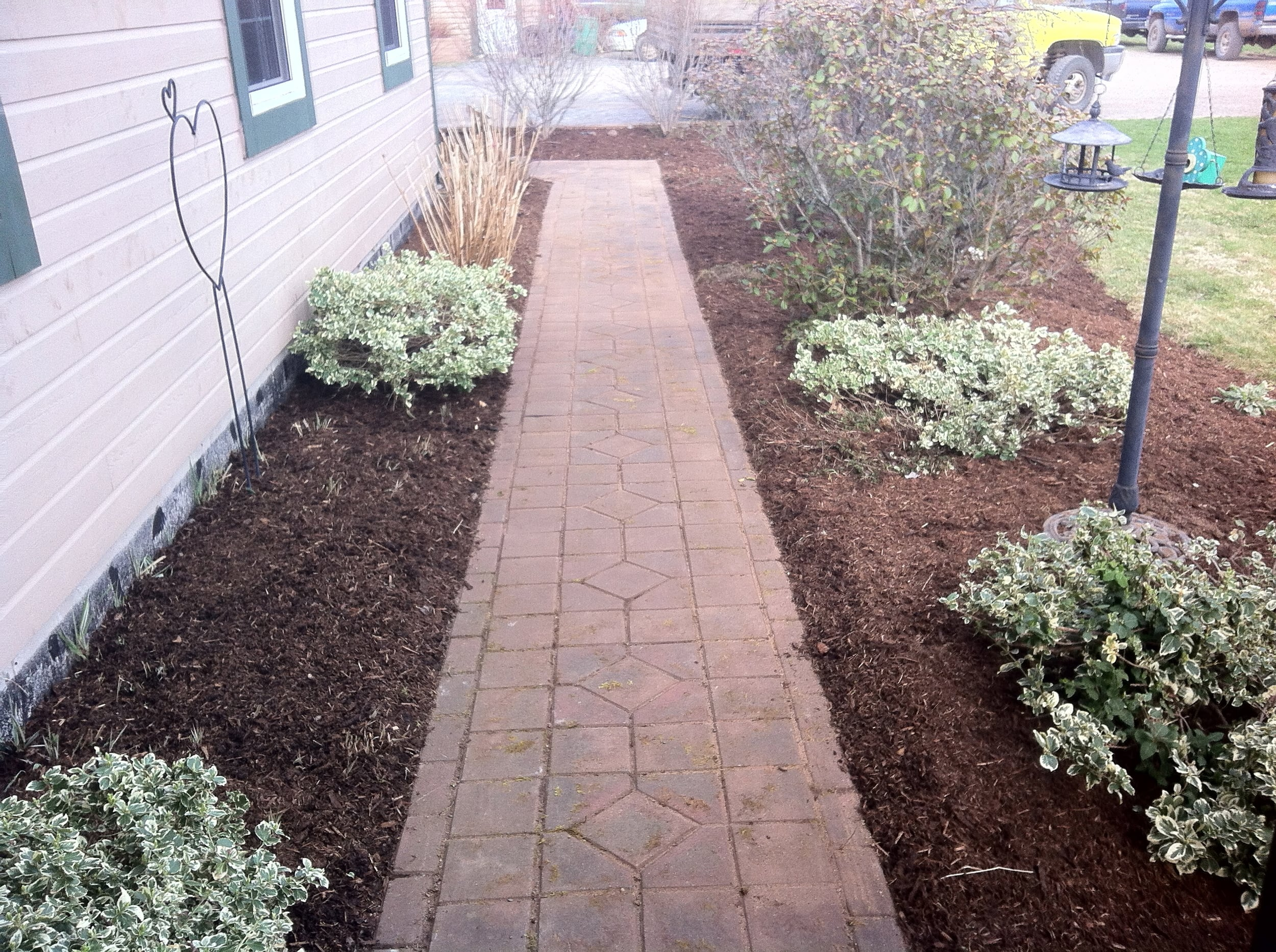 Walkway 1 - after .jpg