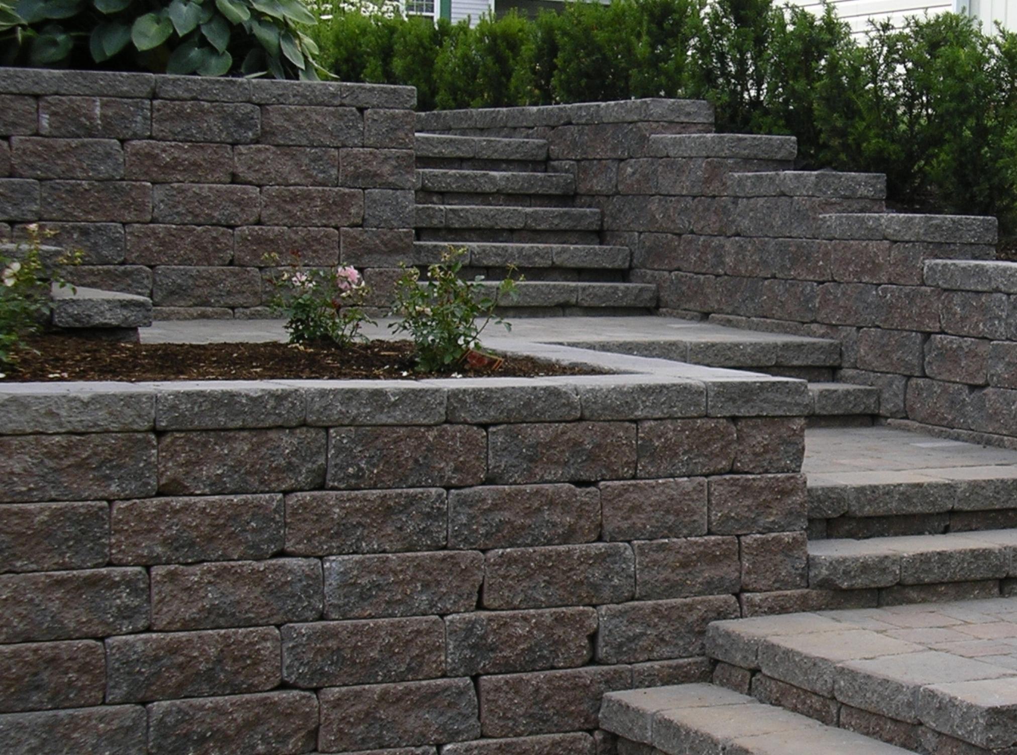 Steps .JPG