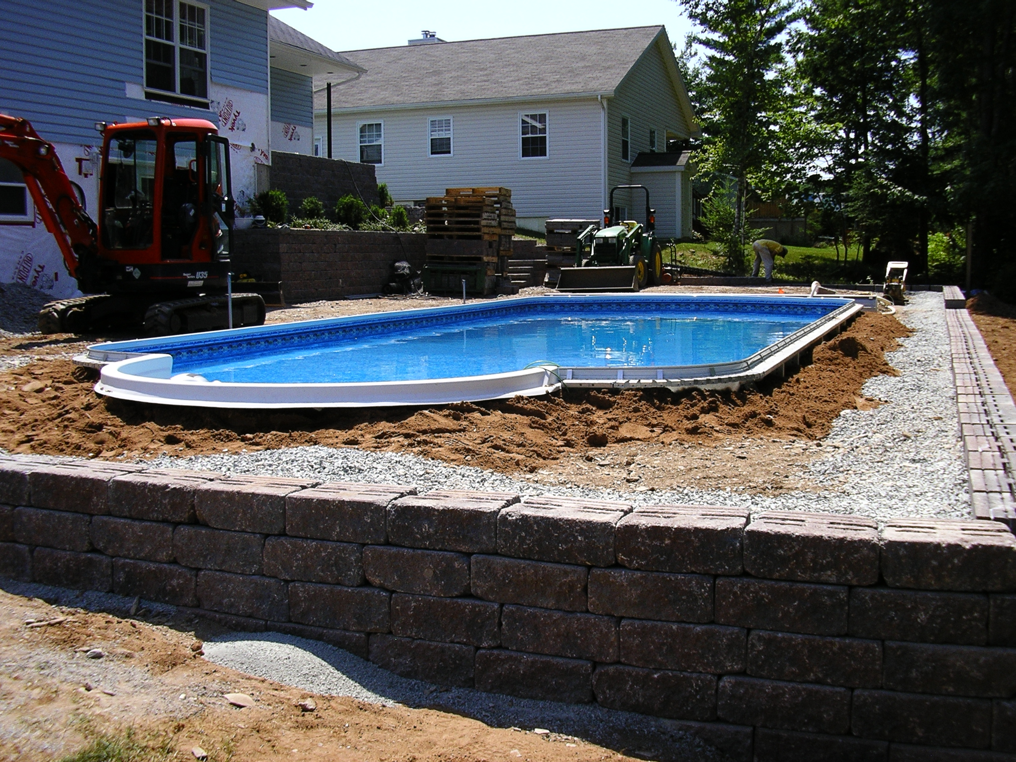 Swimming pool deck .JPG