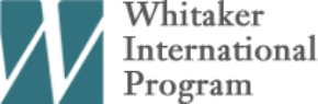 logo whitaker.png