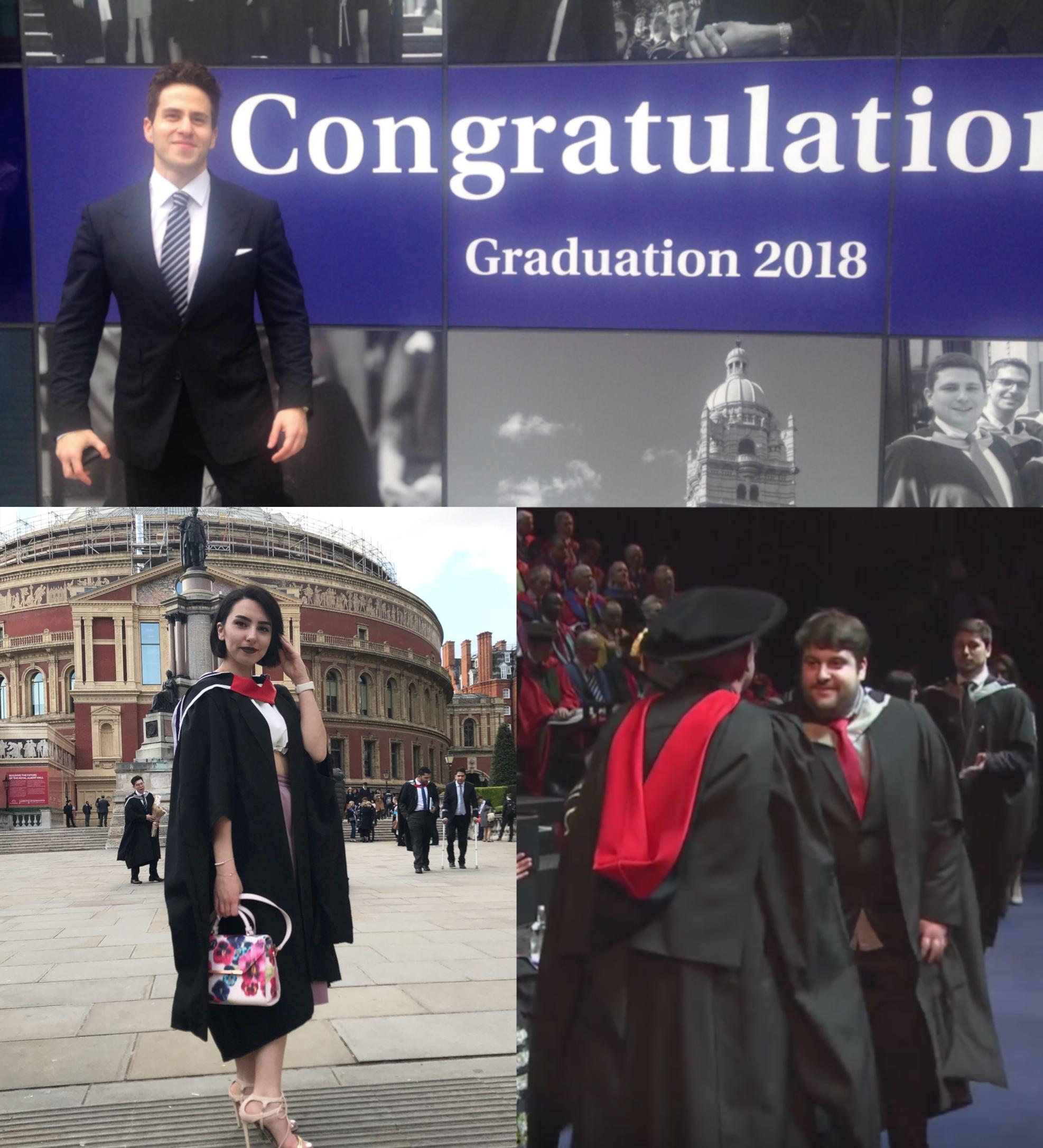 Graduation Photos.png