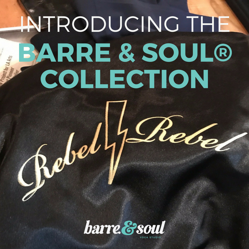 introducing barre & soul collection.png