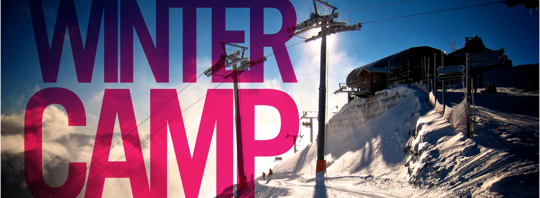 2014_Wintercamp_Header.jpg