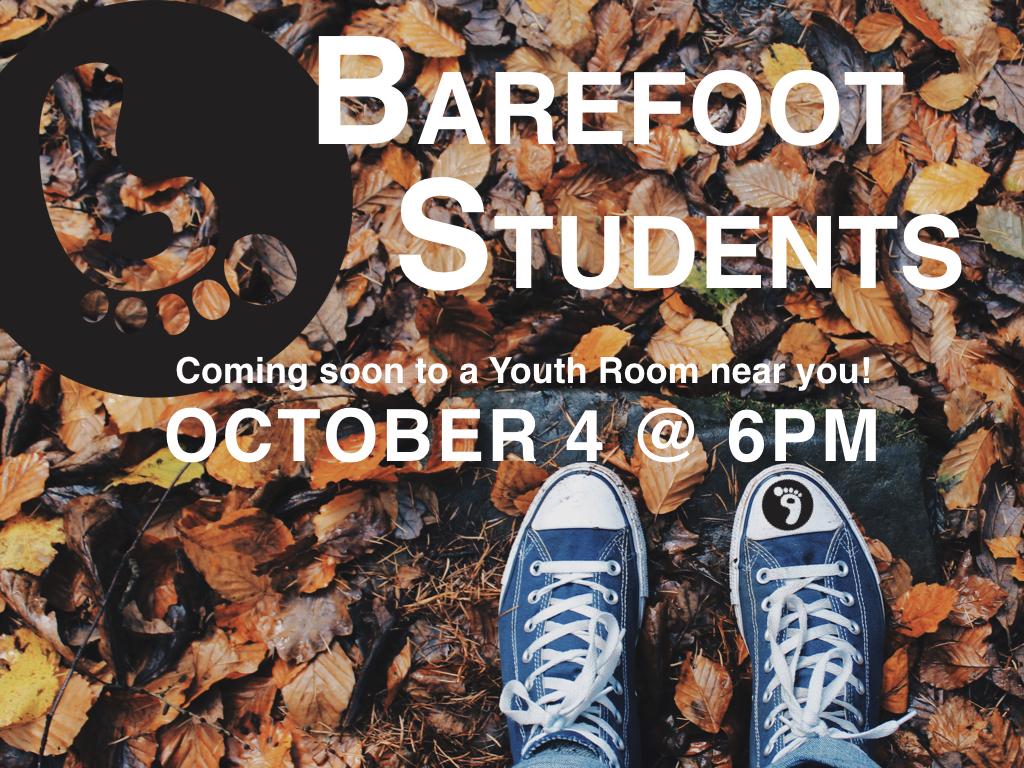 BArefoot students FALL 2017.001.jpeg