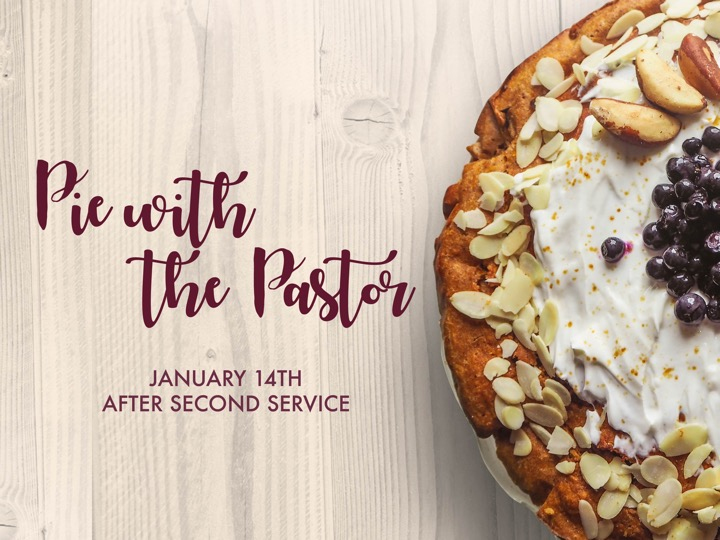 Pie with the Pastor 2017-01-14.jpg
