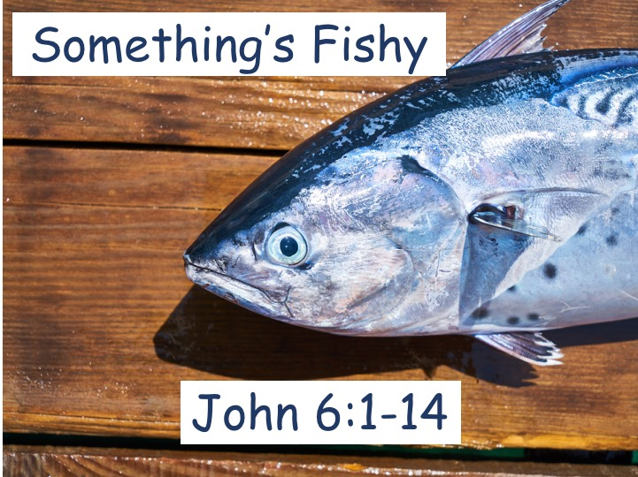 Sermon Image 2018-10-07.jpg