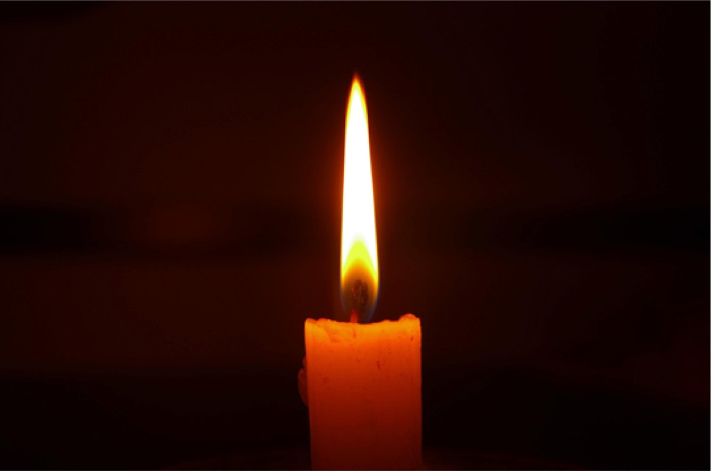 Light+In+The+Darkness.jpg