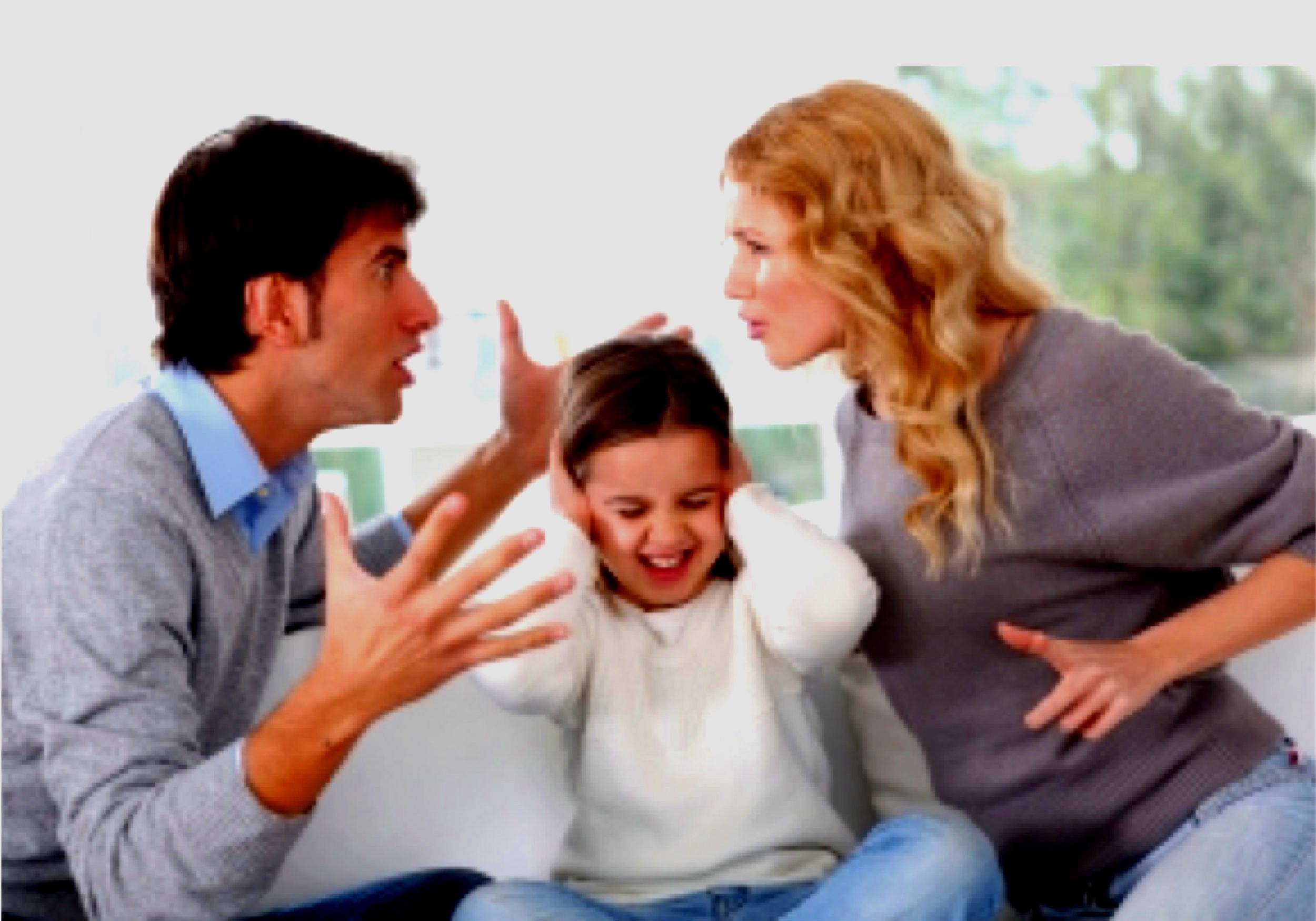 Jacked+Up+Family.jpg
