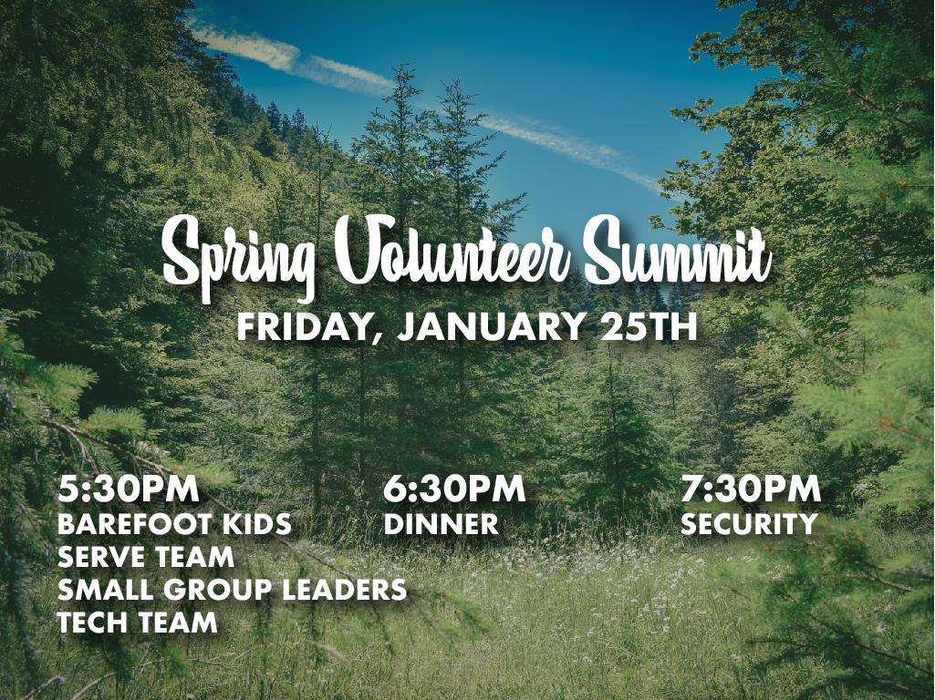 Volunteer Spring Slide.jpg