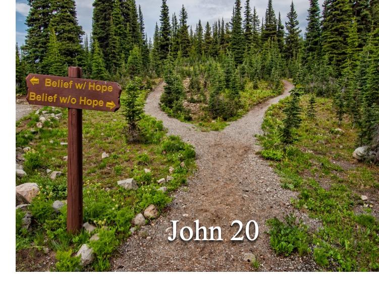 Sermon Image 2019-04-07(3).jpg